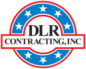 DLR Contracting